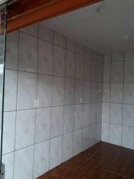 Alugo Ponto Comercial na Av Silva Jardim- ligue 99198-0799