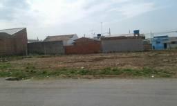 Terreno Fazenda 57mil + prestação!