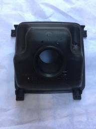 Caixa filtro de ar RF 900