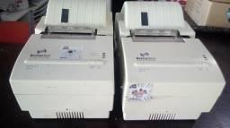 Impressora fiscal bematech Mp20 Fl