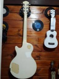 Guitarra Shelter Les Paul Nashville