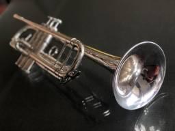 Trompete Bach Prelude LT180S-37