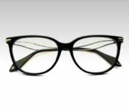 Armacao de óculos