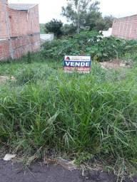 Terreno próximo ao UPA Arapongas