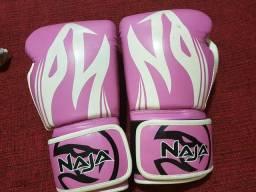 Kit box feminino