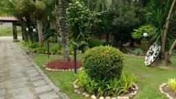 Sítio com 8000M² e Casa Duplex em Piratininga - Niterói - RJ