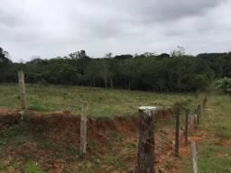 Terreno à venda em Porto grande, Araquari cod:IR1552
