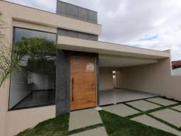 Casa com 4 dormitórios à venda, 206 m² por R$ 690.000,00 - Jardim Ipê - Lagoa Santa/MG