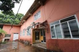 Casa à venda com 4 dormitórios em Setor campinas, Goiânia cod:6015