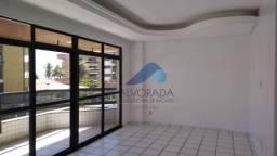 Apartamento à venda, 101 m² por R$ 580.000,00 - Jardim Oceania - João Pessoa/PB
