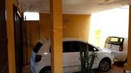 Casa à venda com 2 dormitórios em Ipiranga, Ribeirao preto cod:V12915