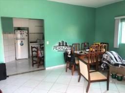 Vende-se excelente casa 3 quartos no condomínio São Francisco II, por R$ 440.000,00