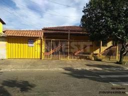 Casa para alugar com 3 dormitórios em Setor central, Aparecida de goiânia cod:758