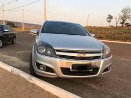 Vectra GT 2010, aceito troca - 2010