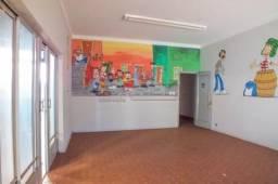 Casa para alugar com 4 dormitórios em Bairro das bandeiras, Aracatuba cod:L5357