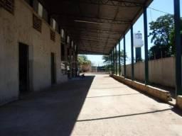 Escritório para alugar em Morada dos nobres, Aracatuba cod:L1475