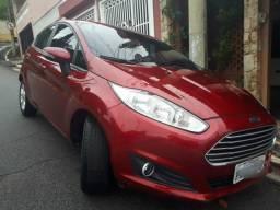 Ford Fiesta 1.5 se - 2014