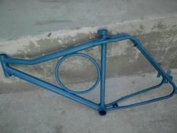 Bicicleta 70,00