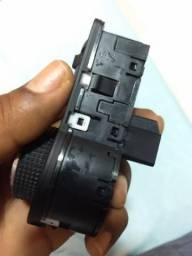 Botão interruptor do onix