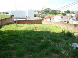 Terreno para alugar em Jardim brasilia, Aracatuba cod:L4475