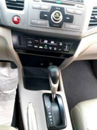 Honda Civic 1.8 - 2014