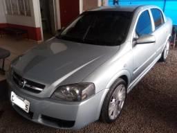 Astra Sedan Advantage - 2008