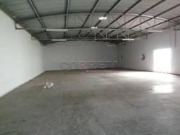 Loja comercial para alugar em Ipora, Aracatuba cod:L8297
