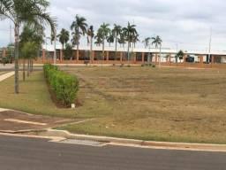 Terreno à venda em Alphaville aracatuba, Aracatuba cod:V81221