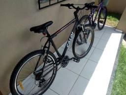 Vendo 2 Bikes novas