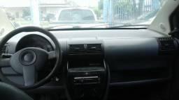 Vw - Volkswagen Fox 1.0 8v - 2005