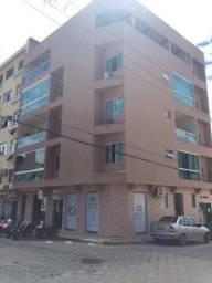 Cobertura duplex no centro de Domingos Martins