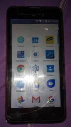 Vendo um celular interessados ligar ou chamar no zap984992137