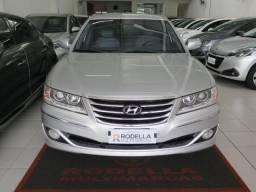 Hyundai Azera 3.3 V6 Aut. 10/11 - 2011