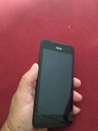 Asus Zenfone 5 A501 16 gigas