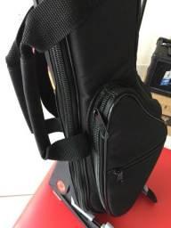 Bag Extra Luxo Clarone Alto