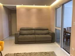 Apartamento com 3 dormitórios à venda, 86 m² por r$ 650.000 - royal park - são josé dos ca