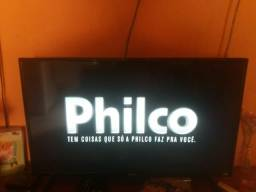 TV 32 polegadas R$ 800