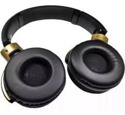 Fone De Ouvido Bluetooth Jb950 Everest Super Bass Fones headset NOVO aceito cartão