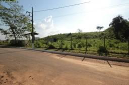 Lote em Condomínio Fechado, próximo de Ipatinga-MG