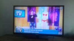 Tv led 32 nova