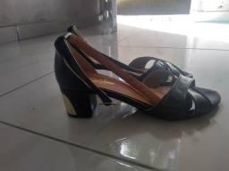 Sandália da Maria