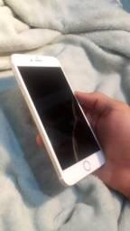 Ifhone 6 plus 128 gb