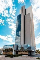Salas comerciais na melhor localização de Palmas