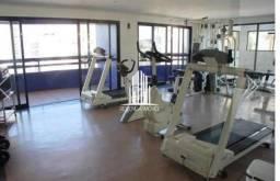 Apartamento a venda na Vila Olimpia