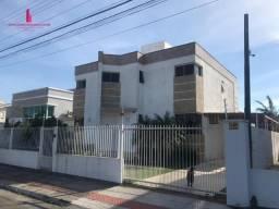 Casa para Venda em Florianópolis, Ingleses Do Rio Vermelho, 3 dormitórios, 3 suítes, 4 ban