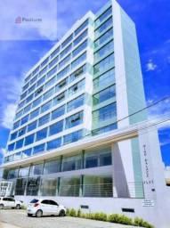 Loft à venda com 1 dormitórios em Intermares, Cabedelo cod:35887