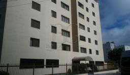 Apartamento para alugar com 3 dormitórios em Sao benedito, Pocos de caldas cod:L32141