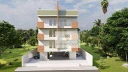 Lançamento! Apartamentos com quintal privativo á 100m da Orla de Costazul/ Rio das Ostras!