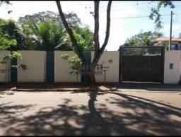 Casa à Venda - Centro - Porto Rico Paraná.