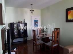 Apartamento à venda com 2 dormitórios em Caiçaras, Belo horizonte cod:29904